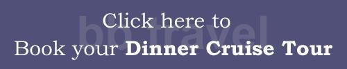 Istamnul,Dinner,Cruise