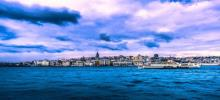 all-tours-istanbul-5.jpg