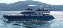 bosphorus private yacht tours.jpg