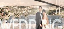 istanbul-bosphorus-boat-Weddings-Celebrations Events-Corporate Event on Bosphorus-4.jpg