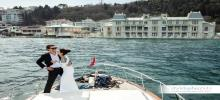 istanbul-bosphorus-boat-Weddings-Celebrations Events-Corporate Event on Bosphorus-6.jpg