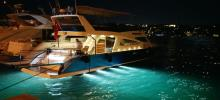 istanbul private yacht service company.jpg