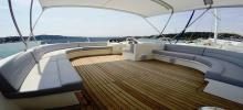istanbul private yacht tours-1.jpg