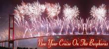 New-Year-Eve-Party-on-The-Bosphorus-istanbul.jpg