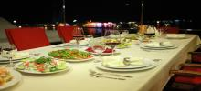 private bosphorus yacht tours-2.jpg