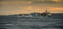 tours-in-istanbul-ist3.jpg